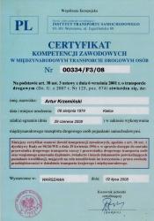 Certyfikat20141110
